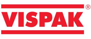 Vispak_logo