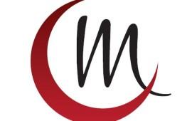 logo_merhamet_novi_640-680