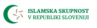 logo_ISRS_SI
